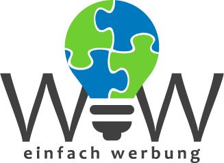 Jens Weinisch